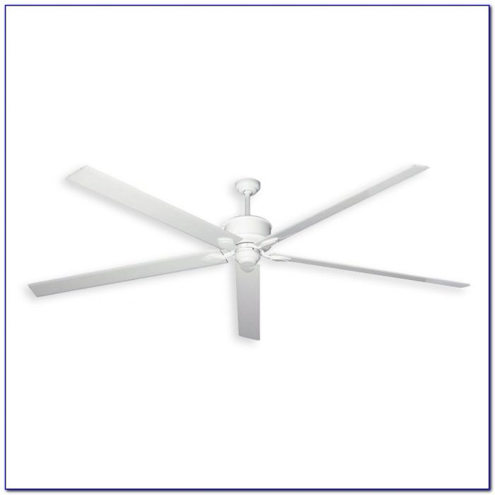 96 Inch Ceiling Fan With Light