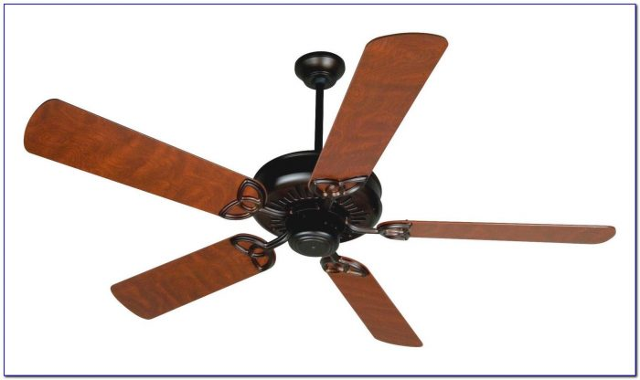 Ac 552 Ceiling Fan Hampton Bay