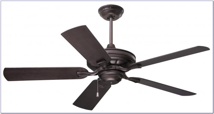 Ac 552 Ceiling Fan Remote