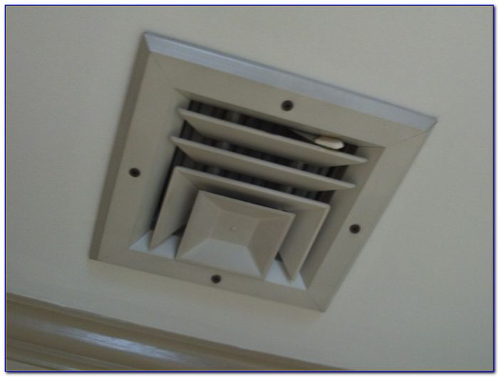 Ac Vent Covers For Ceiling