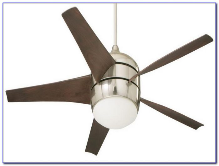 Propeller Ceiling Fan With Light : Hunter airplane ceiling fan light kit home