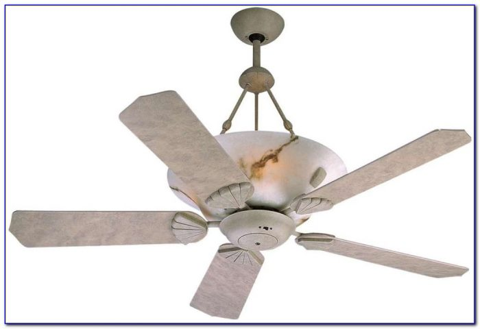 Airplane Style Ceiling Fans : Hunter airplane ceiling fan light kit home