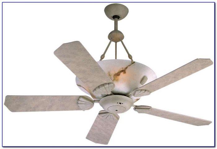 Plane Propeller Ceiling Fan : Hunter airplane ceiling fan light kit home