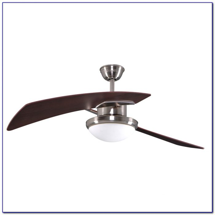 Allen And Roth Ceiling Fan Light Kit