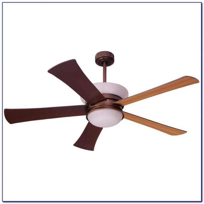 Allen Roth Ceiling Fans Instructions
