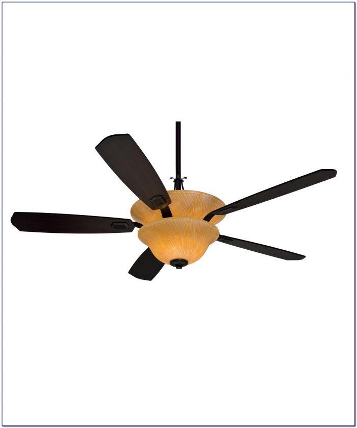 Altura 68 Inch Ceiling Fan Flush Mount
