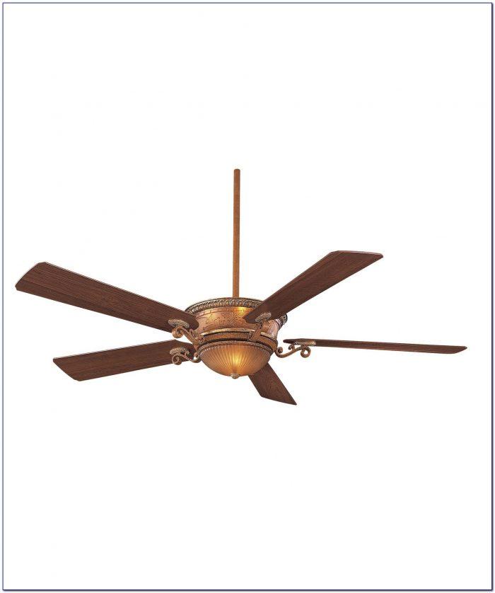 Altura 68 Inch Ceiling Fan Light Kit