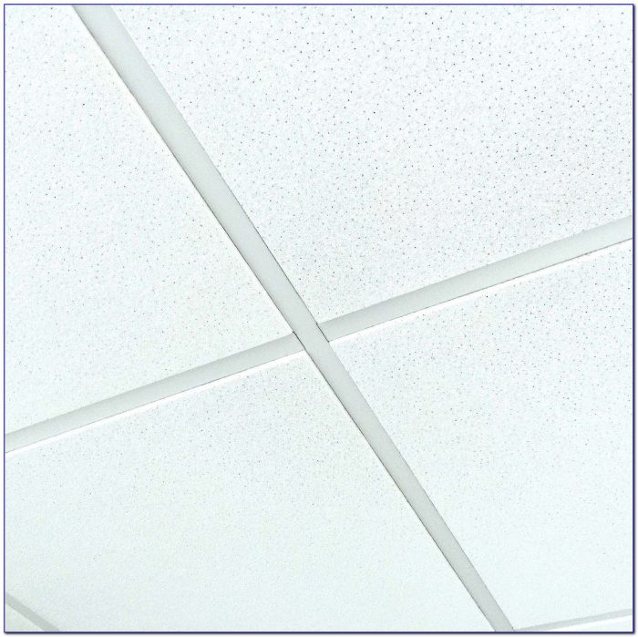 Armstrong Ceiling Tiles 2x2 704a