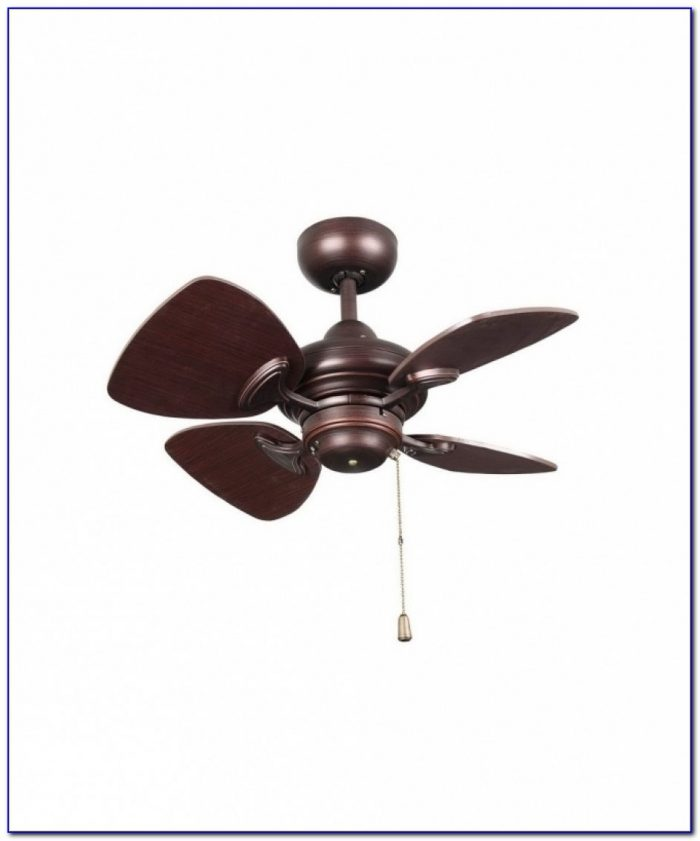 Battery Operated Ceiling Fan Amazon