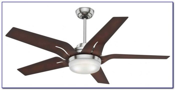 Battery Operated Ceiling Fan For Gazebo
