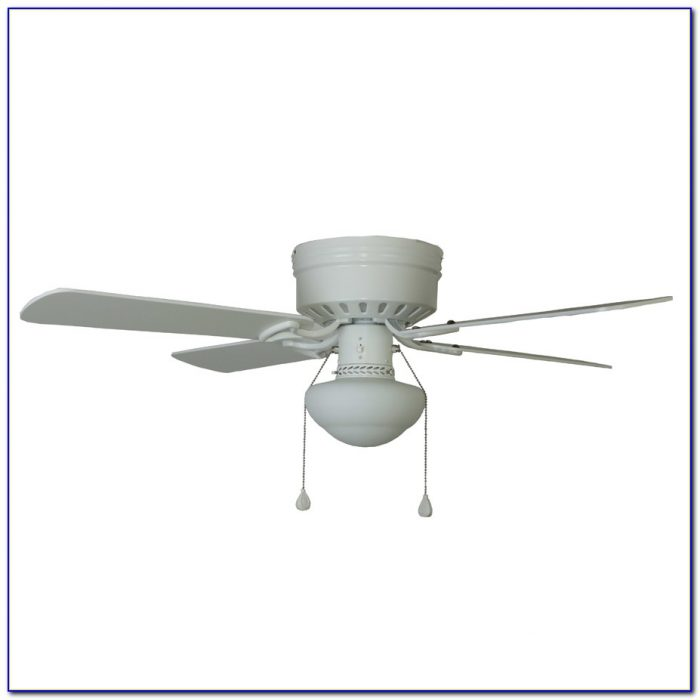 Battery Operated Ceiling Fan In India