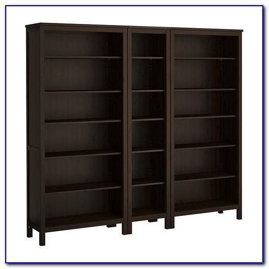Bookcase At Ikea