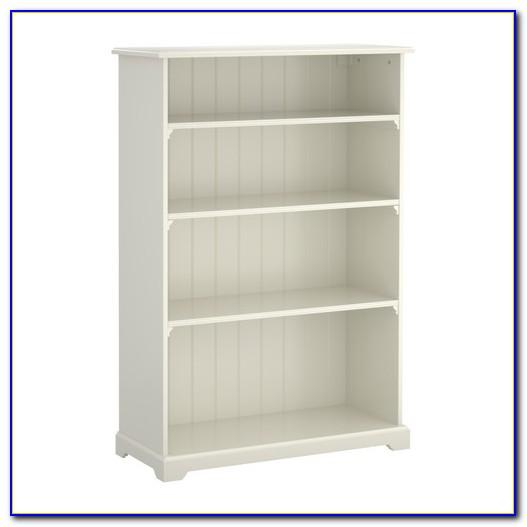 Bookcase Ikea Uk