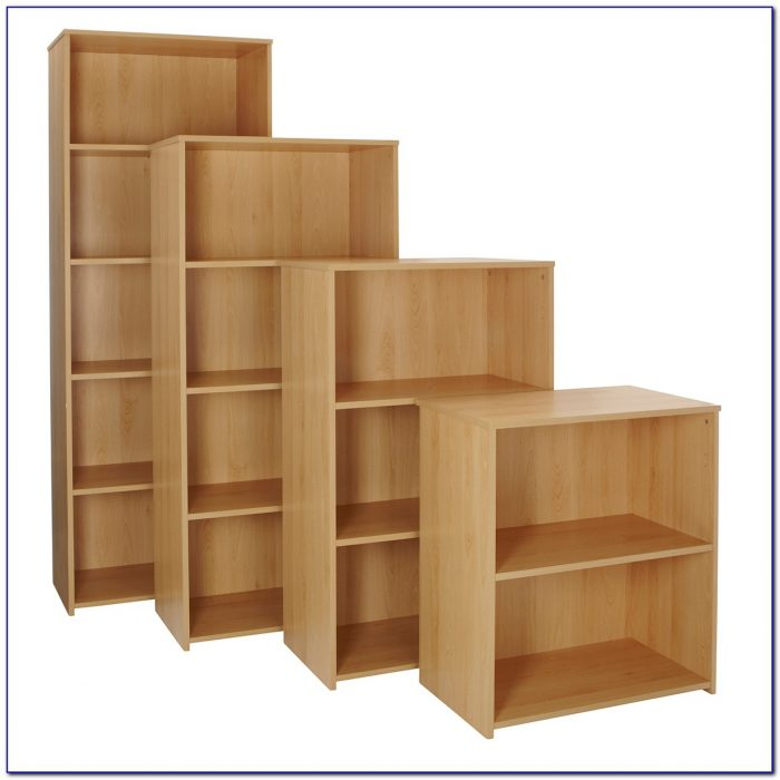 Bookcase Strips Shelving Systems