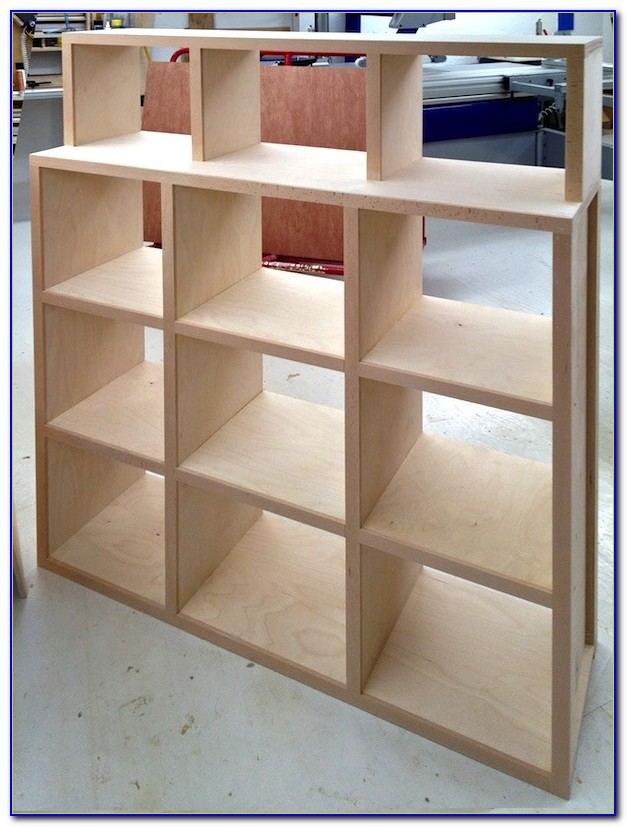 Bookcases For Sale Portland Oregon