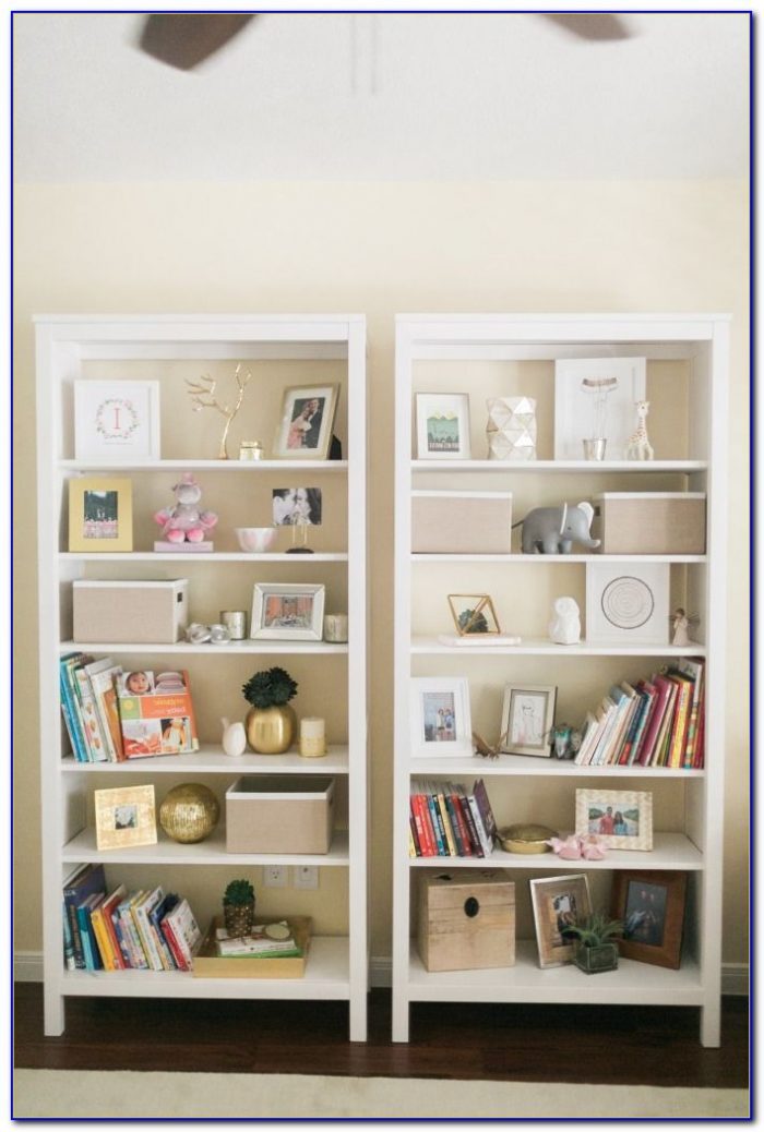 Bookshelf For Baby Room