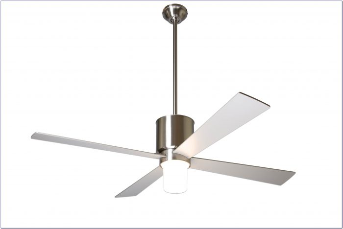 Bright Ceiling Fan Light Fixture