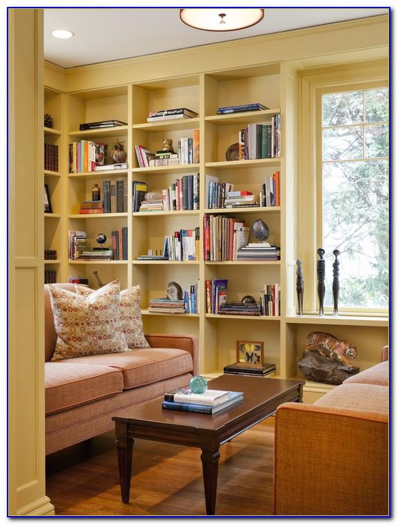 build your own bookcase door bookcase home design ideas 8zdvakj6nq117006. Black Bedroom Furniture Sets. Home Design Ideas