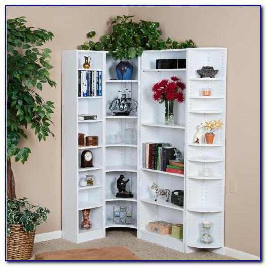 Build Your Own Bookshelf Speakers