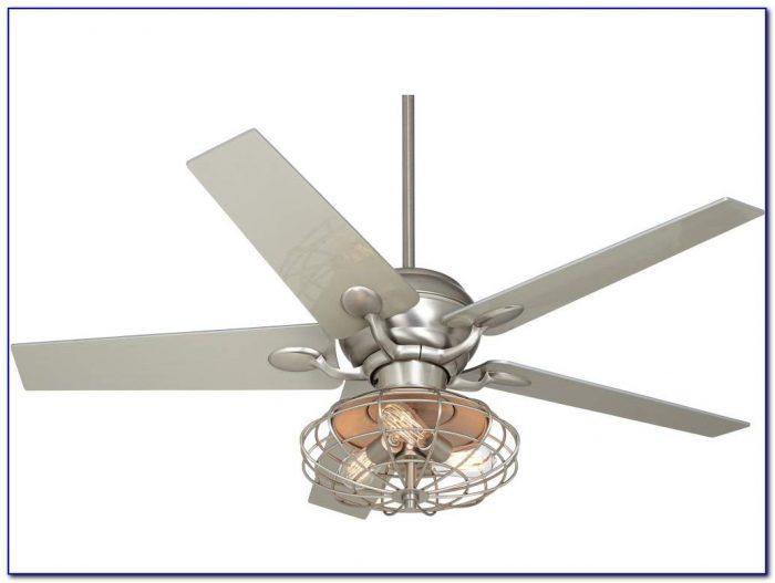 Casa Vieja Ceiling Fan Remote Control