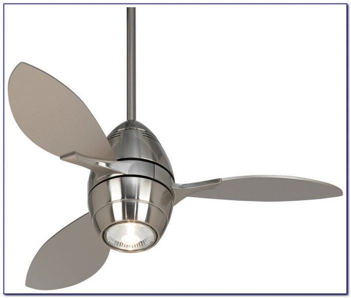 Casa Vieja Ceiling Fans With Lights