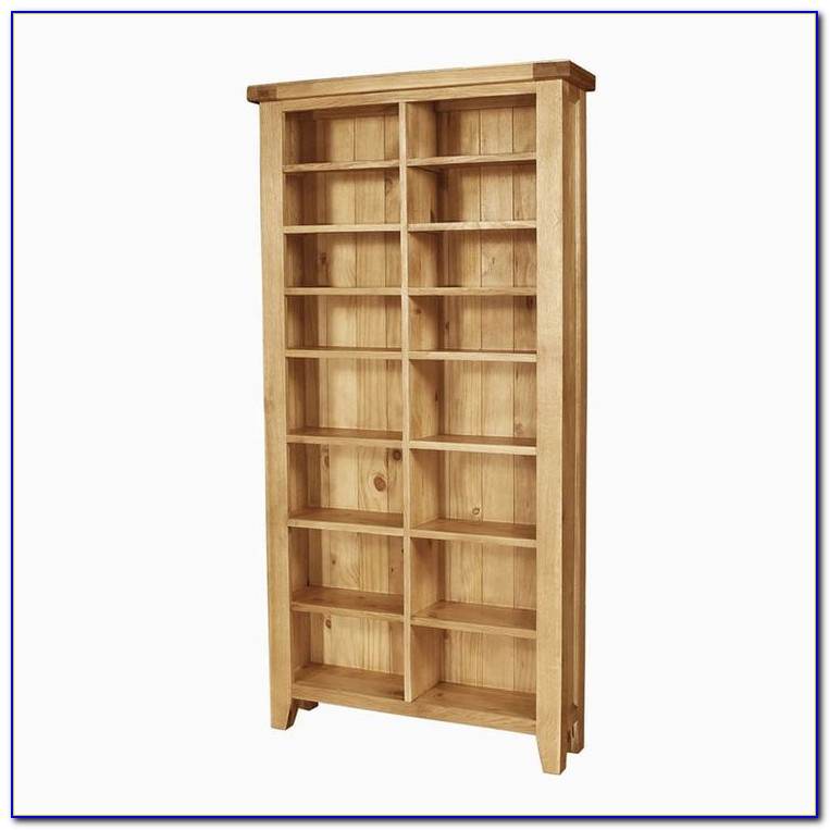 Cd Storage Cabinet With Drawers