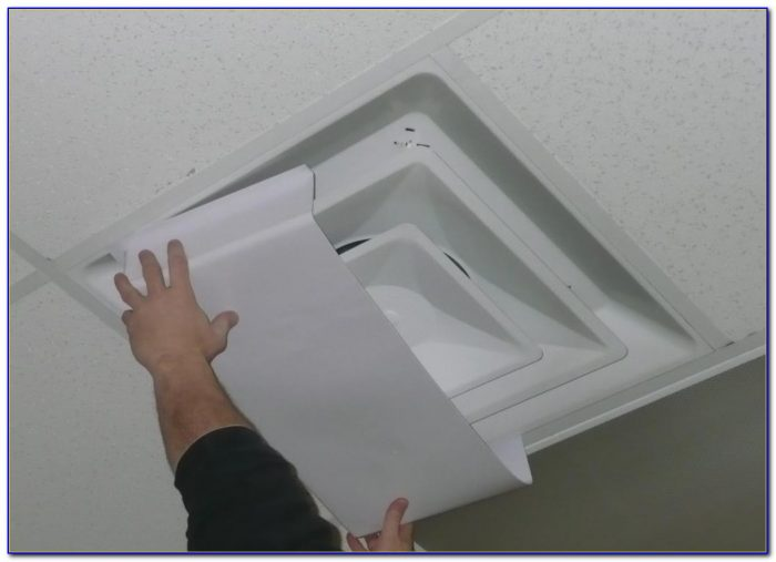 Ceiling Air Vent Covers