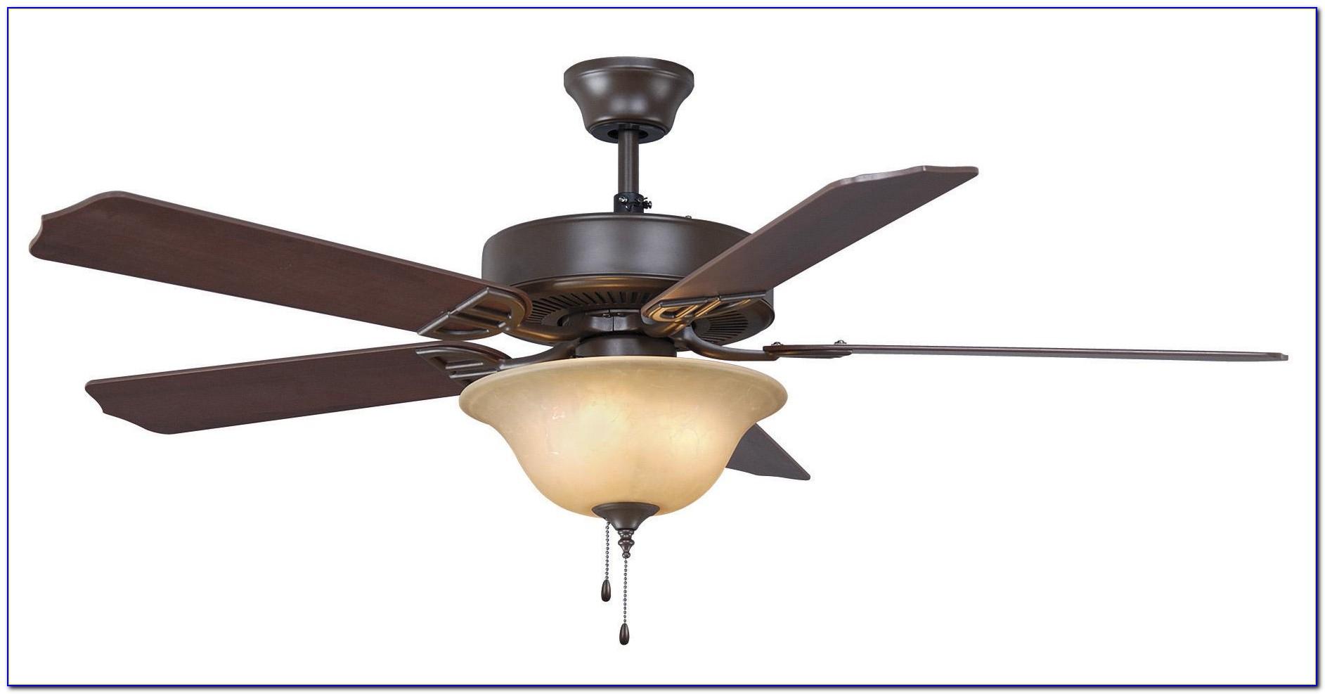 Ceiling Fan Light Bulb Covers
