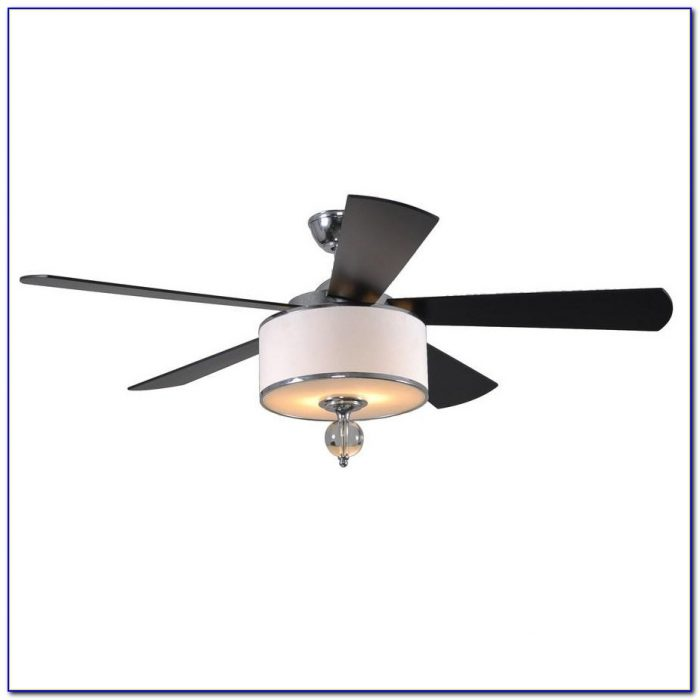 Ceiling Fan With Bright Light Canada
