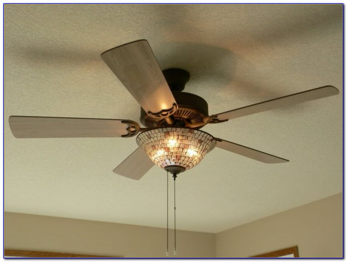 Ceiling Fan With Bright Light Singapore