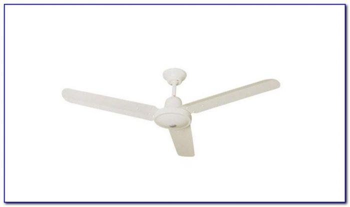 Ceiling fans airflow direction ceiling home design ideas ceiling fans airflow mozeypictures Images
