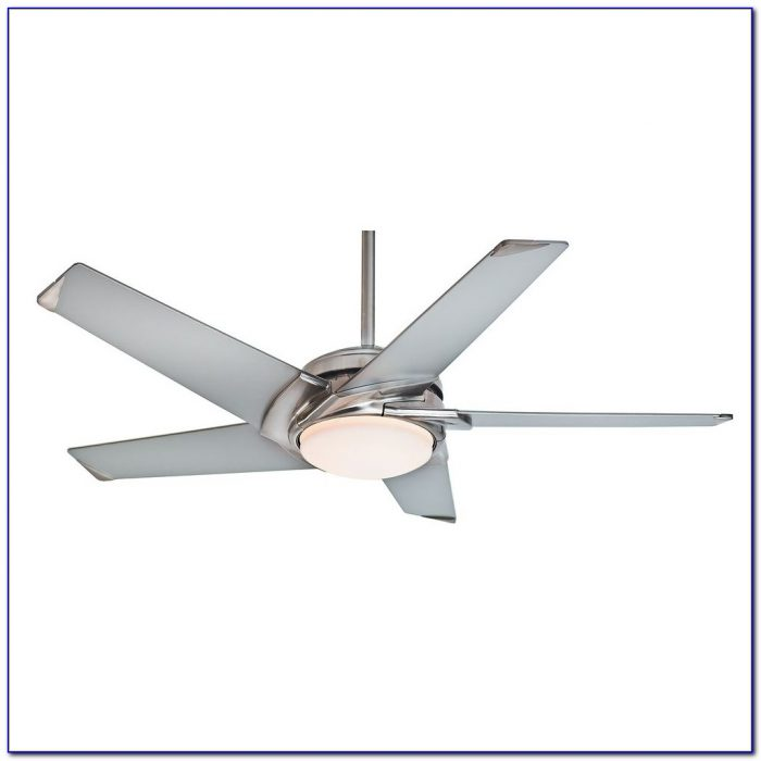 Ceiling Fans With Led Lights And Remote