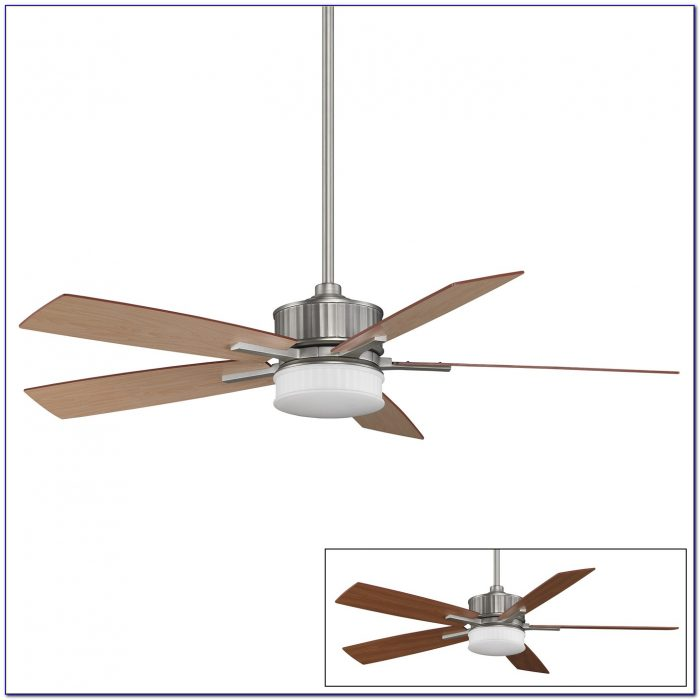 Ceiling Fans With Led Lights And Remote India