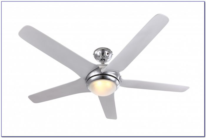 Ceiling Fans With Led Lights Australia