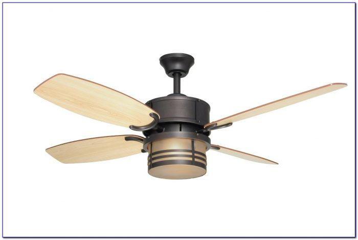Ceiling Fans With Remote Control Included