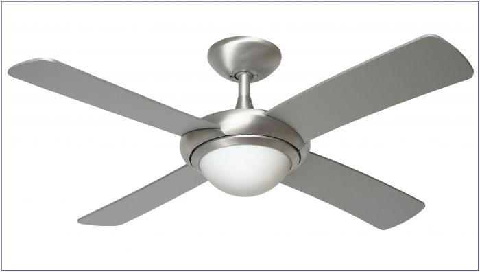 Ceiling Fans With Remote Control Problems