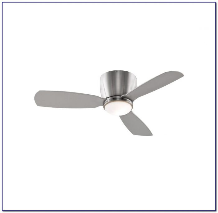 Ceiling Hugger Fans With Lights Canada