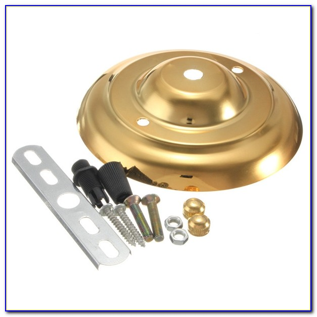 Ceiling Light Mounting Plate Uk