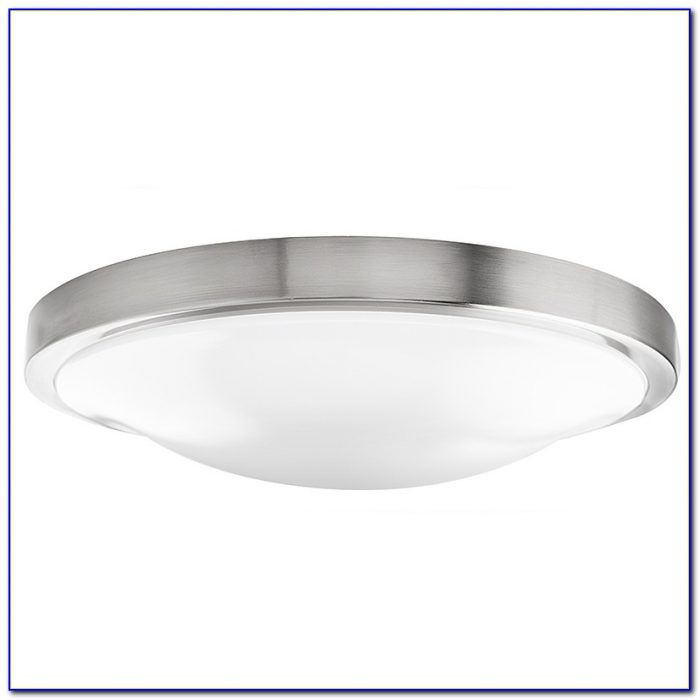 Ceiling Lights Flush Mount Uk