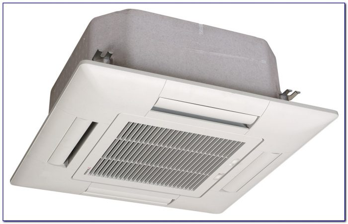 Ceiling Mounted Air Conditioner Malaysia