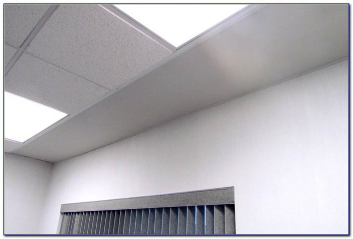 Ceiling Radiant Heat Panels Hot Water