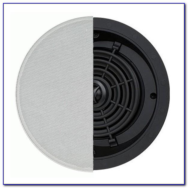 Ceiling Surround Sound Speakers 7.1