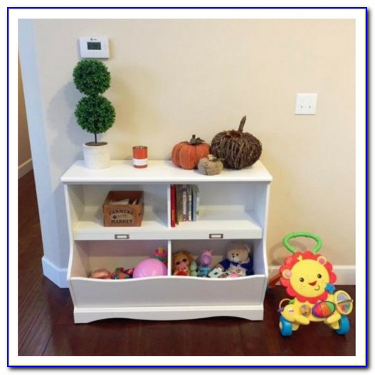Childrens Bookcase And Storage Australia