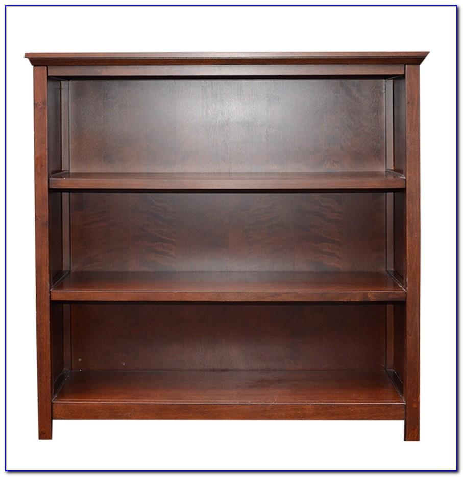 Children's Furniture Bookcase