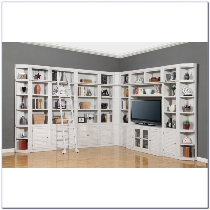 Children's Shelves And Storage