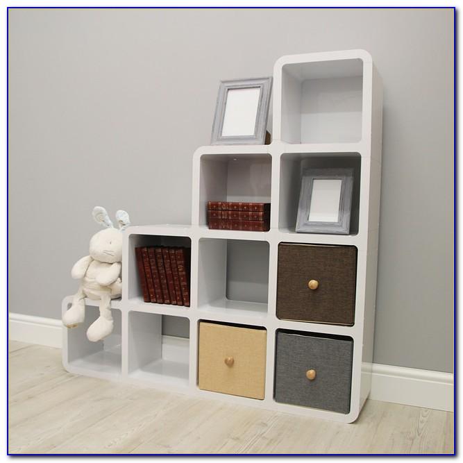 Children's Sling Bookcase Aldi