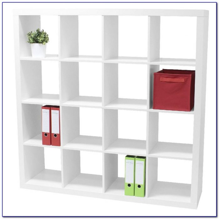 Children's Sling Bookcase Argos