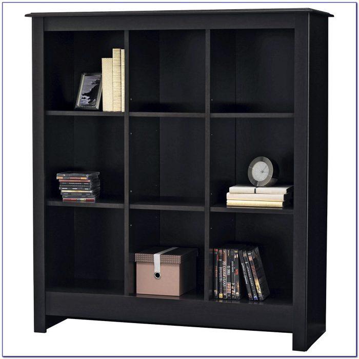 Children's Sling Bookcase Tesco