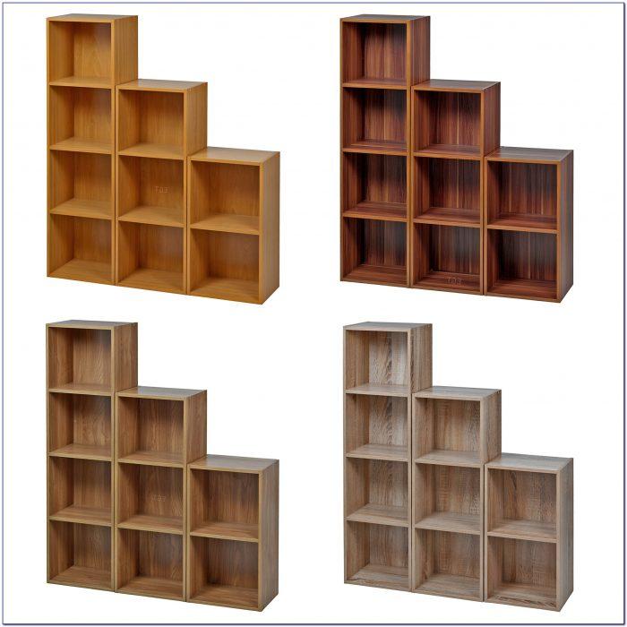 Children's Sling Bookshelf