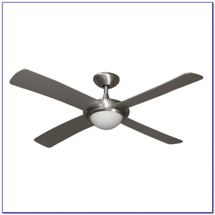 Commercial Outdoor Ceiling Fans Wet Rated